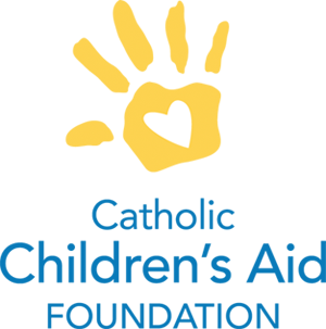 Hope for Children logo